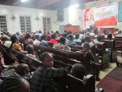 WOPIN Liberia