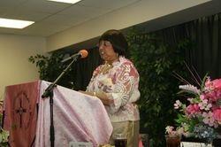 Sheila Curry