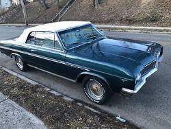 51. 65 Buick skylark