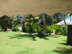 Pacific Resort, Rarotonga