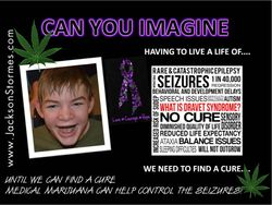 Can You Imagine... Jaxs