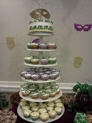 Cupcakes & Pop Cakes 13