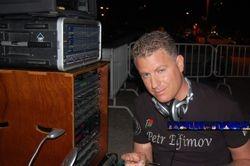 DJ Ohrmeister