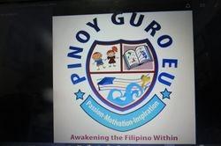 Association of Filipino teachers in Europe
