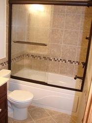 Hall Bathroom 1 of 7