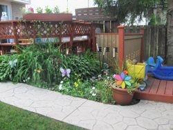 Garden's Galore