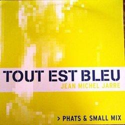 Tout est Bleu - France