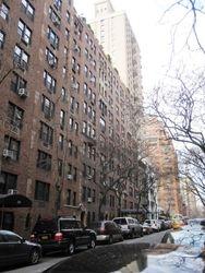 210 East 73 Street, NYC