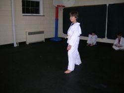Test Day Jan 2008