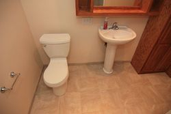 Basement Bathroom 6 of 6
