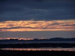 Invergargill - Estuary