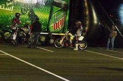 DEW TOUR 2011 - 34