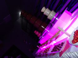 Grimsby Chocolate Fountain Hire,
