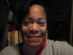 BROOKLYN, NY -  Miss Pat