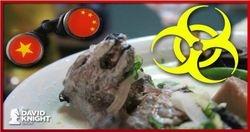 Coronavirus: Chinese Espionage Behind Wuhan BioWeapon