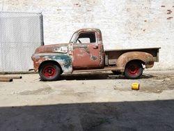 1.47 Chevy 3100 truck