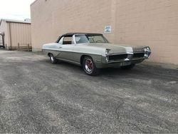 11.67 Pontiac Bonneville