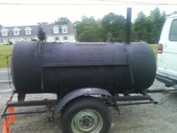 smoker big enough for whole hog