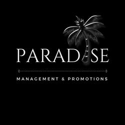 PARADISE PROMOTIONAL COMPANY