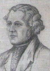 William Booth.1776-1812.