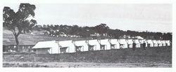 PMG Camp 1927
