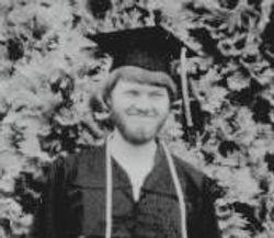 Matt - An Honor Graduate from FCHS