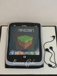 iPhone Cake(SP162)