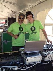 DJ DIDIER - 2015