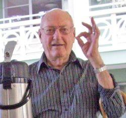 Pete Schislon RIP