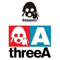 Threezero/ThreeA