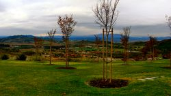 Simi Valley