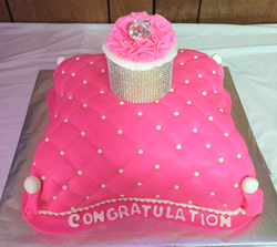 Occasion Cakes 33