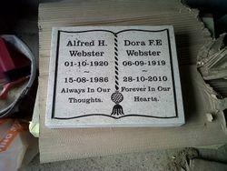 Cord & tassel book design tablet