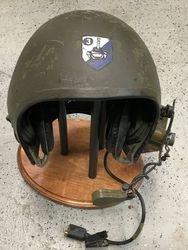 ARVN 3rd Armored. Brg.