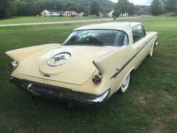 16.61 Chrysler Imperial