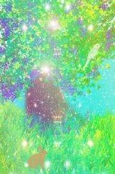 dias soul tree by frankey