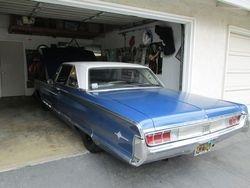41.5 Chrysler 300 2d ht