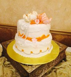 Occasion Cakes 61