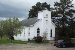 Hope AME Church