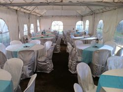 Indian wedding in Nakuru