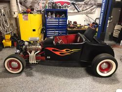 48.27 Ford roadster