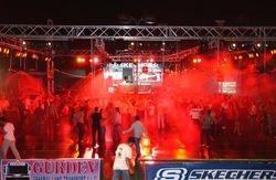 RAIN DANCE PARTY 2005 - 18