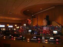 First Council Casino/Hotel, Newkirk, OK 2012