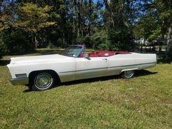 17.68 Cadillac