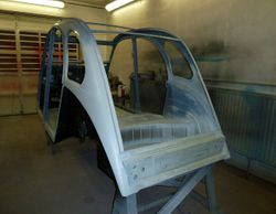 2pk body off restauratie - de2pktjes - carrossorie_180
