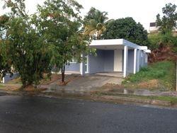 $82k Jardines del Puerto Real CR