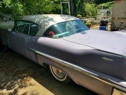 4.57 Cadillac Coupe De Ville