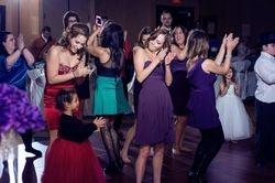 Laci & Jeremy's Wedding
