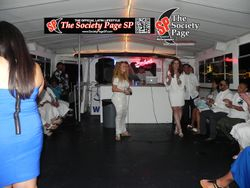 CROSSROAD FOR ANGELS BOTE PARTY