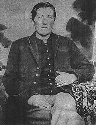 Sanford F. Tippery